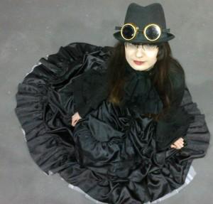 nimfomanka97's Profile Picture