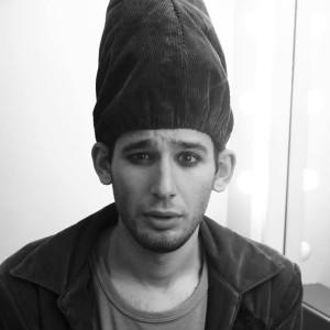 Danchaen's Profile Picture