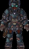 Kyrdan Knight 1