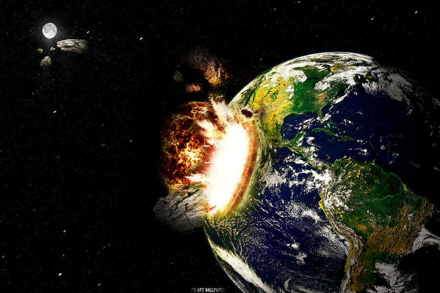 planet_collision_by_raspp-d464l7j.png