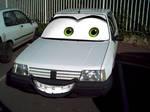 205-cars 'Braceface'