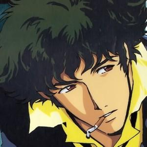 onizuka607's Profile Picture