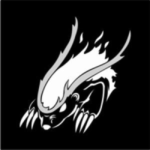 RatelSmack's Profile Picture