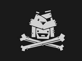 Fiftywalrus PirateFlag