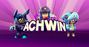 Achwin - Youtube Channel Artwork