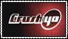 Stamp request: Crush 40 by MintStarMari