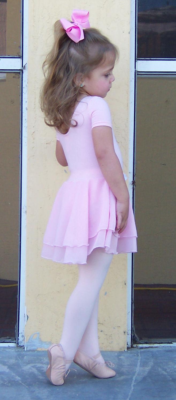 Ballerina 7 by SBG-CrewStock