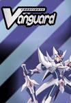 Cardfight Vanguard PaladinSLIP