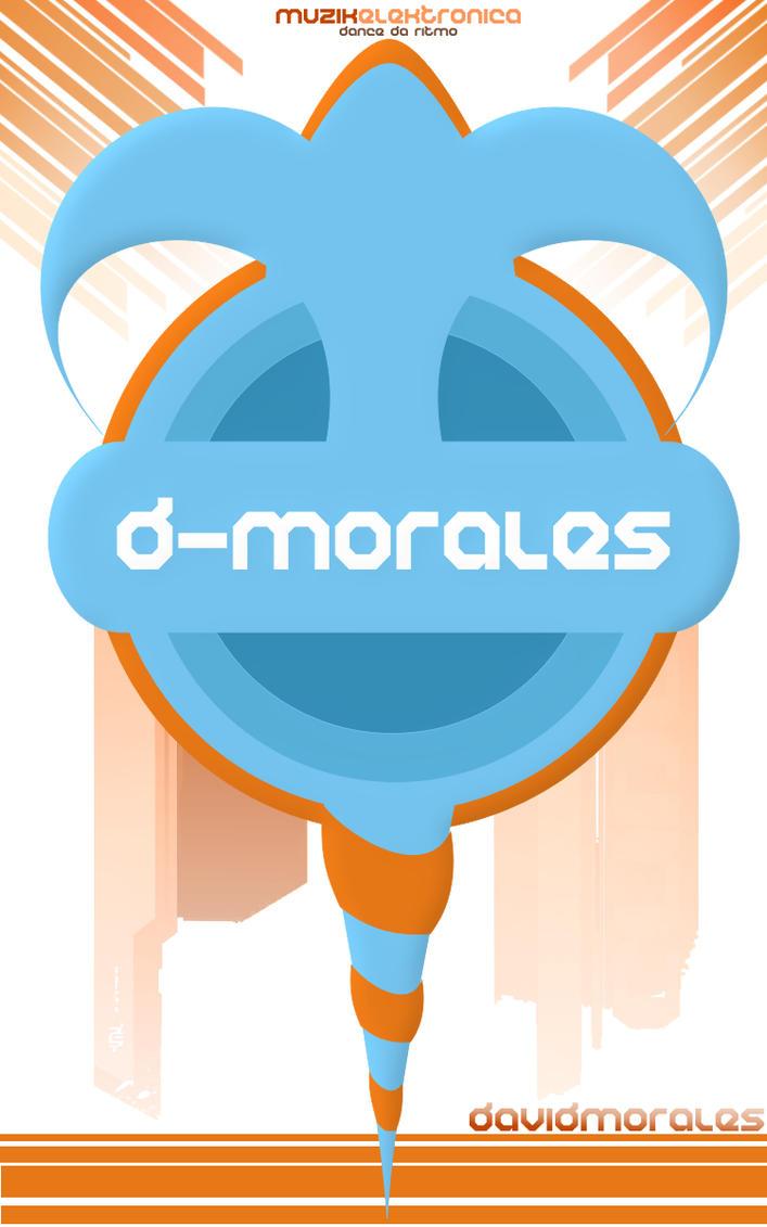 Dance Da Musica by djdms-ve