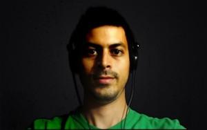 djdms-ve's Profile Picture