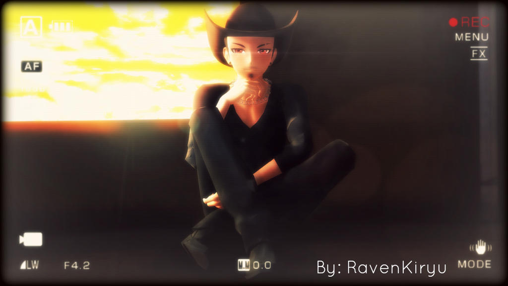 Rahul? by RavenKiryu