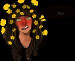 Flower Crown Activate