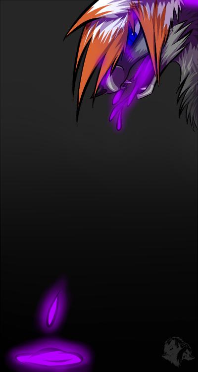 Spotty Custom Background by Spottoxic