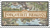 Forgotten Realms stamp by Engorn