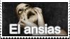 El ansias by Engorn