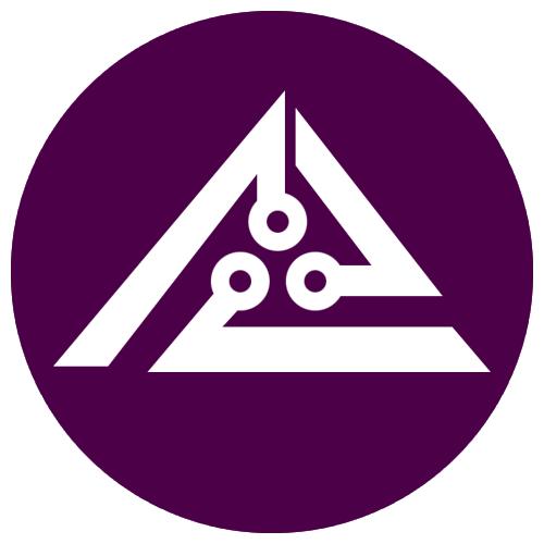 Html Space Symbol