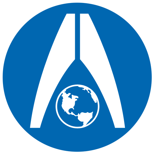 Systems Alliance Symbol By Engorn On Deviantart