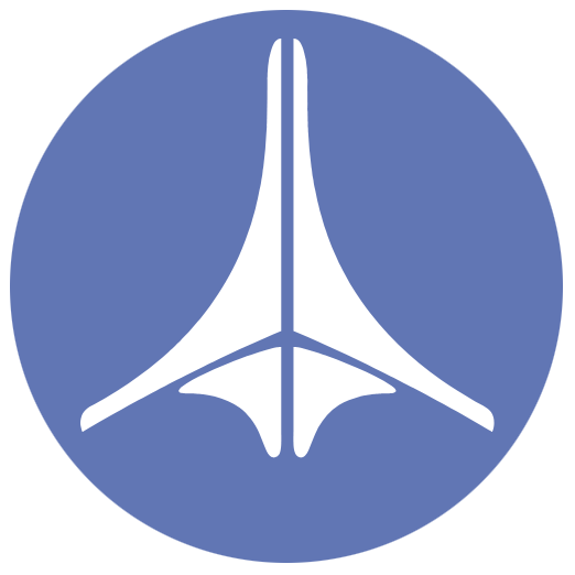 Asari Republics Symbol By Engorn On Deviantart