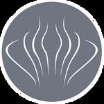 Elcor Symbol
