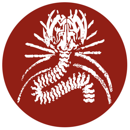 Krogan Dmz Symbol By Engorn On Deviantart