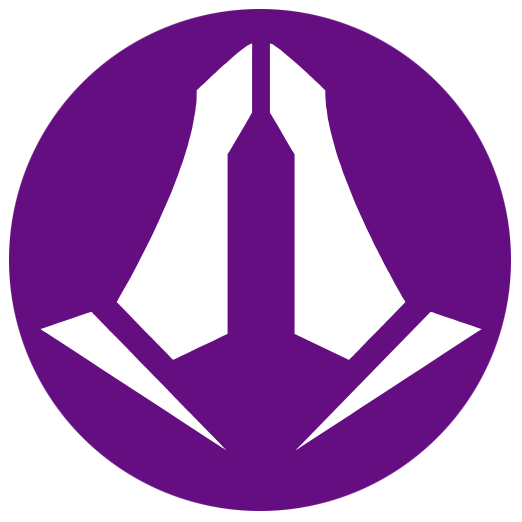 Quarian Flotilla Symbol By Engorn On Deviantart