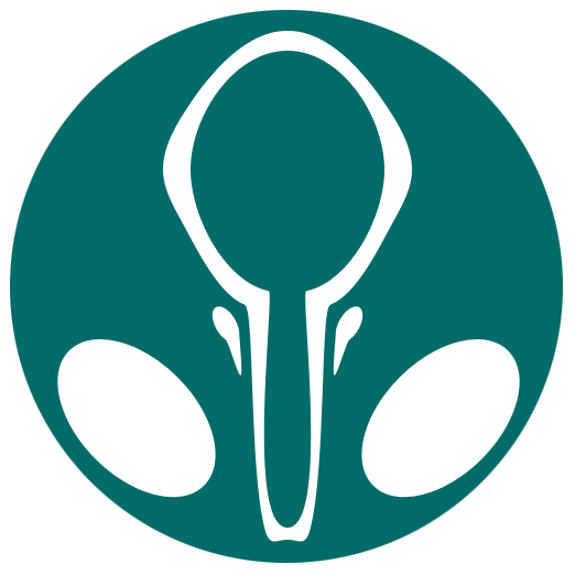 Salarian Union Symbol By Engorn On Deviantart