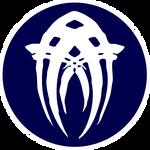 Turian Hierarchy Symbol