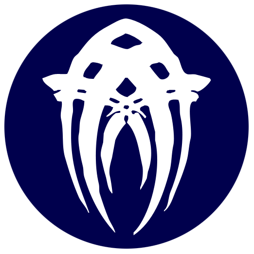 Turian Hierarchy Symbol By Engorn On Deviantart