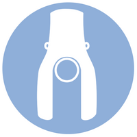 Volus Symbol by Engorn