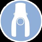 Volus Symbol