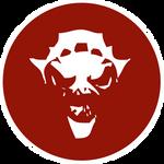 Vorcha Symbol