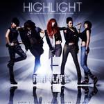 4minute - Highlight