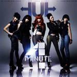 4Minute - HuH