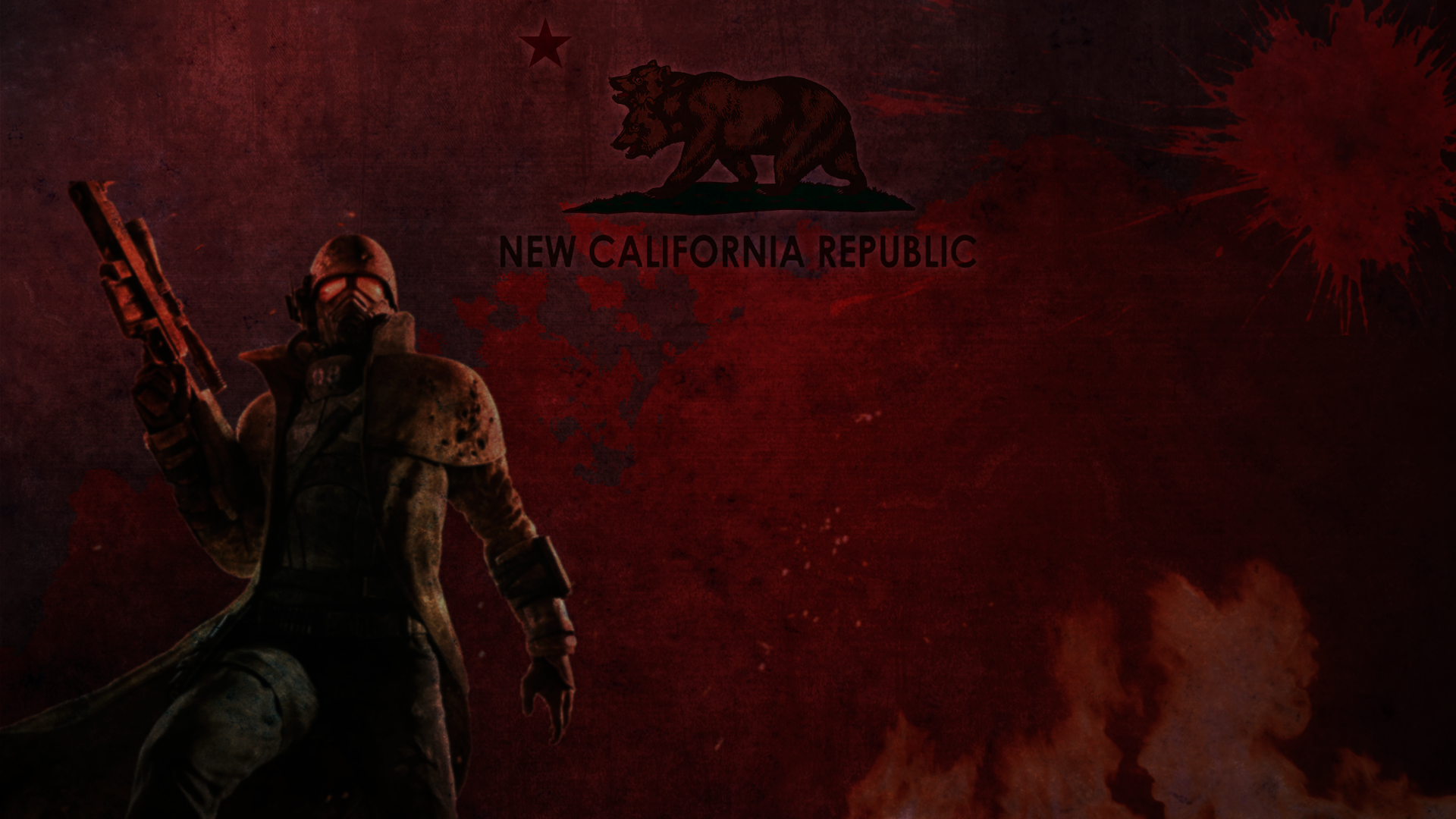Fallout New Vegas Wallpaper - Fallout New Vegas (#310825) - HD ... | 1080x1920