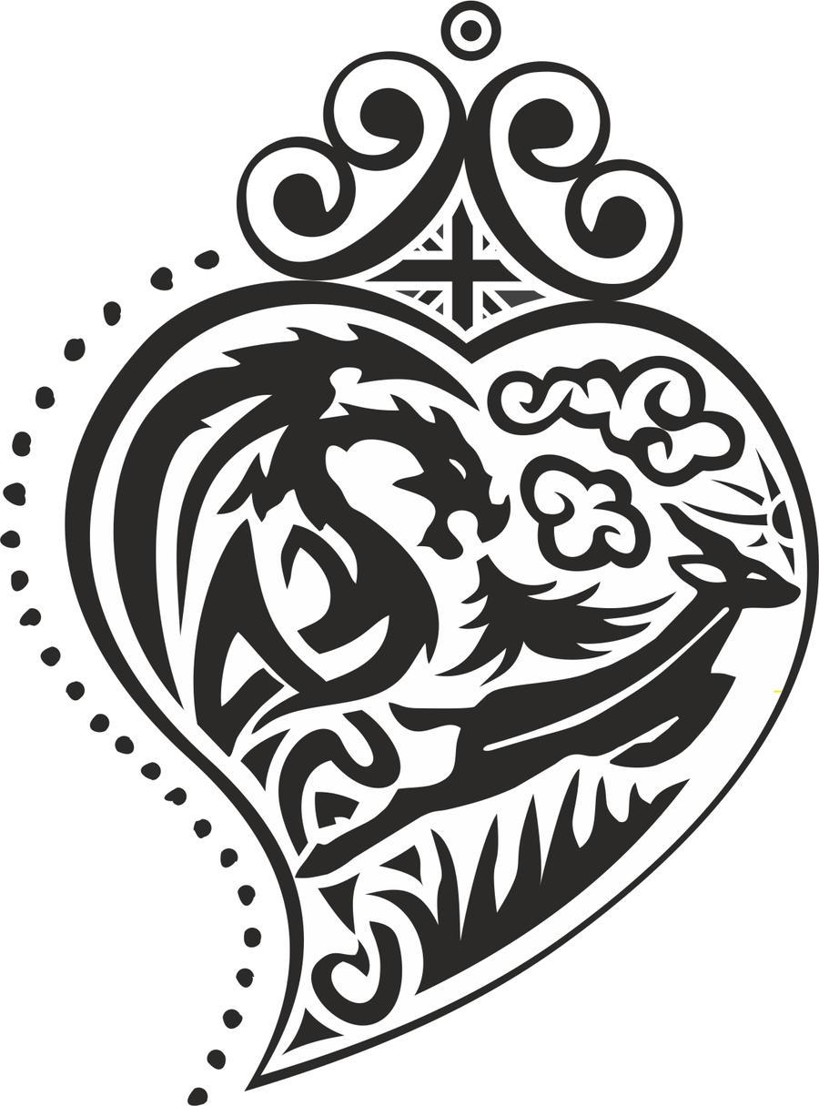 my_tattoo_by_pbarreto-d58ecje.jpg