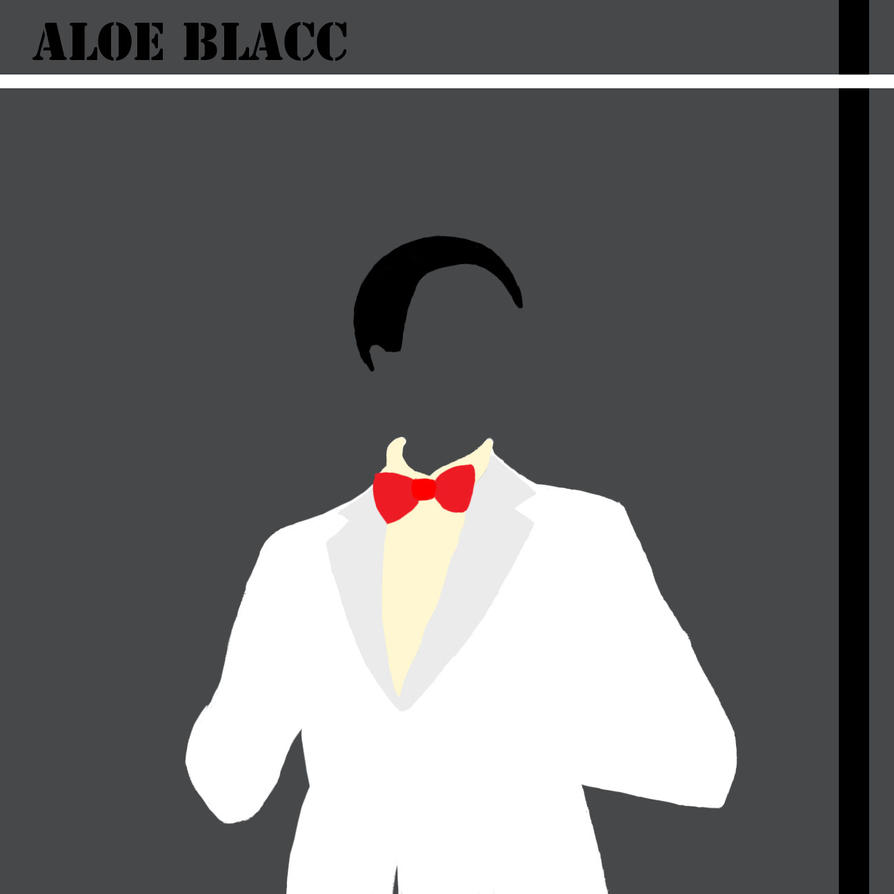 the man single aloe blacc Aloe blacc, soundtrack: killers aloe blacc has been married to maya jupiter since 2010 they have one child.