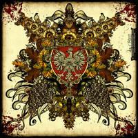 Orlik form Poland. by Attave