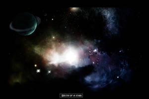 Space stock 2 by ED-resources