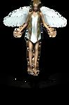 Angel stock