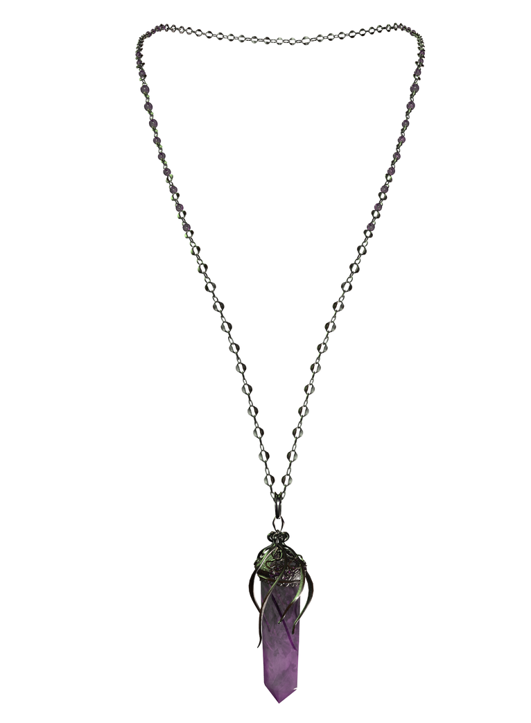 Scrying necklace 1 by ed resources on deviantart scrying necklace 1 by ed resources aloadofball Image collections