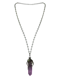 Scrying Necklace 2 by ED-resources