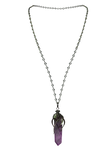 Scrying Necklace 2