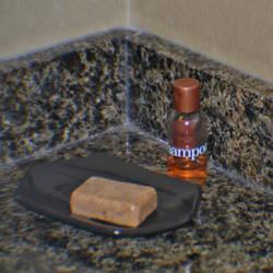 Sweetgrass and Cedar Soap by Calisaroa