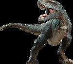 Dinosaur Stock 1 (1-2)