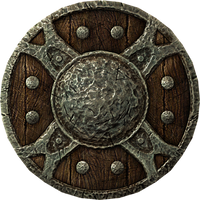 Shield PNG Stock 2 by Gilgamesh-Art