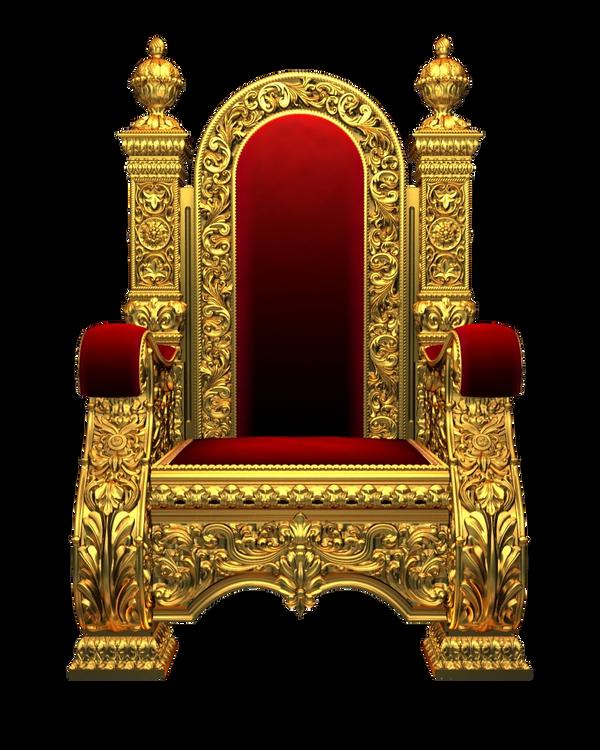 chair___kingchair_png_stock_by_gilgamesh_art-d9lu6it Nicki Minaj Queen