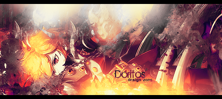 Set - Uchiha Madara Lupus_tipografia___by_doritos_tm-d4l5qm0