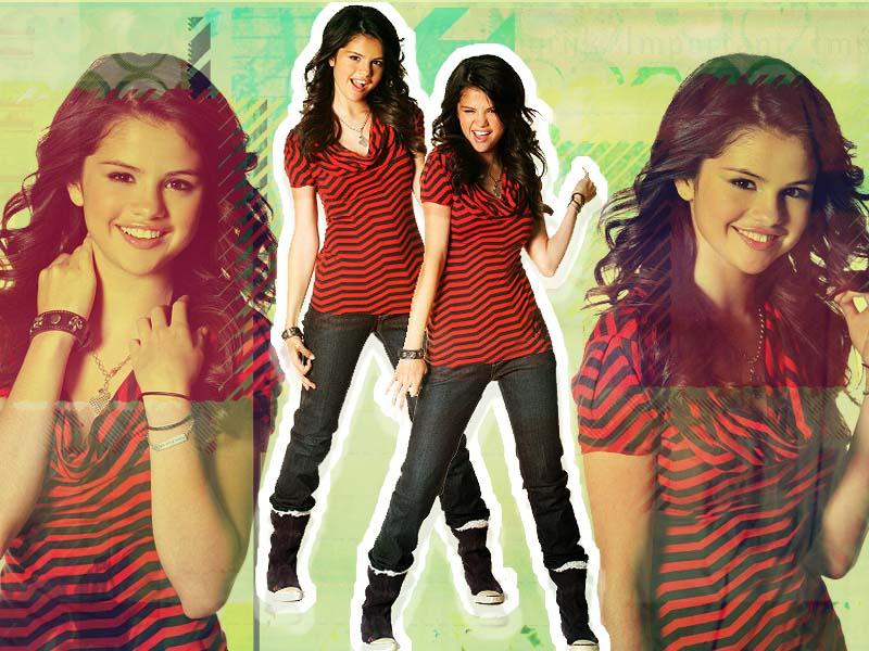صور روووووووووعة الى سلينا  Selena_Gomez_by_delgadina