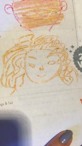 MamegomaLove91's Profile Picture