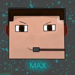 A profile picture! (for max2532)